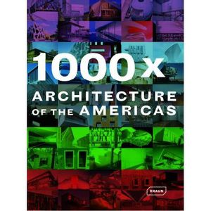 5-2788-1-5-1000x-architecture-of-the-americas