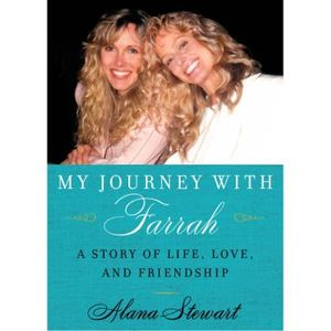 225-527558-1-5-my-journey-with-farrah