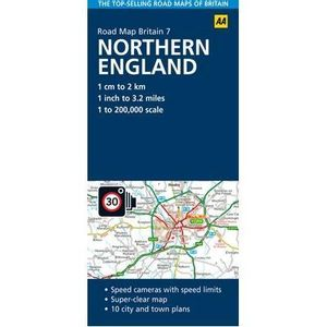 225-527427-1-5-road-map-northern-england