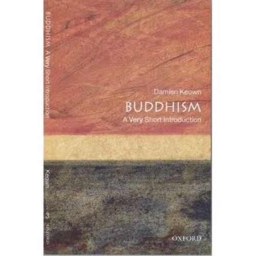 buddhism and hinduism short introduction This very short introduction offers readers a superb overview of the teachings of the buddha, as well as a succinct guide to the integration of buddhism into daily life.