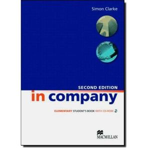 414-722416-0-5-in-company-new-edition-students-book-with-cd-rom-elem