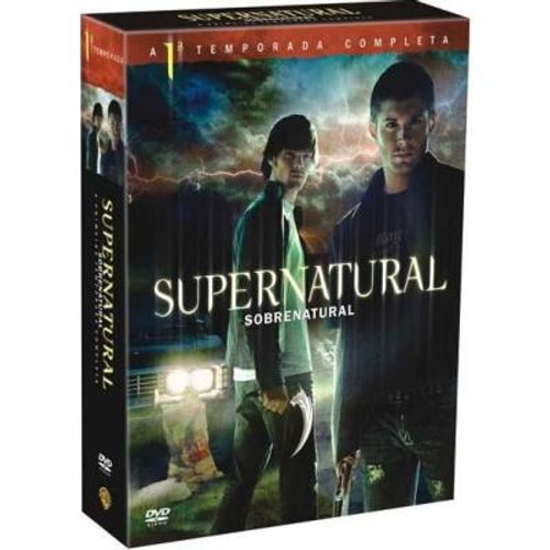 31-37844-0-5-supernatural-1-temporada-6-dvds