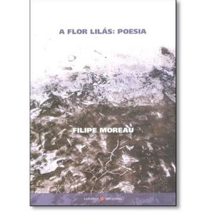 412-729172-0-5-flor-lilas-a-poesia