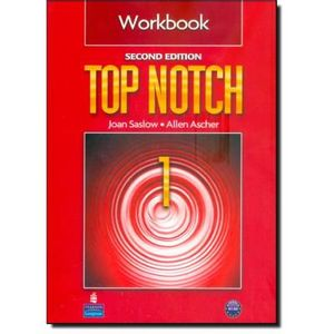 406-717455-0-5-top-notch-1-work-book