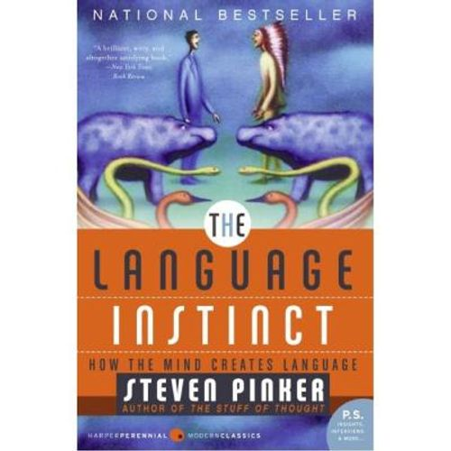 231-533499-0-5-the-language-instinct