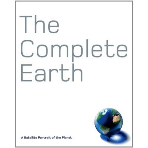 6-6410-0-5-the-complete-earth