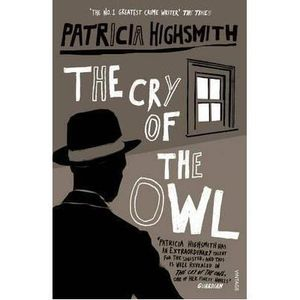 339-363156-0-5-the-cry-of-the-owl