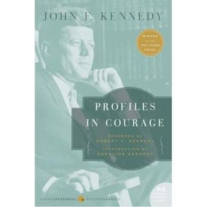 231-533518-1-5-profiles-in-courage