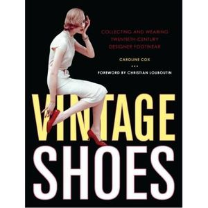 271-551501-0-5-vintage-shoes-collecting-and-wearing-twentieth-century-designer-f