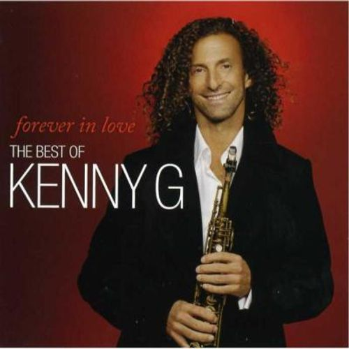 229-530857-0-5-the-best-of-kenny-g-forever-in-love
