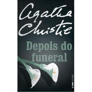 277-559091-0-5-depois-do-funeral
