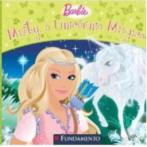275-556754-1-5-barbie-misty-o-unicornio-magico