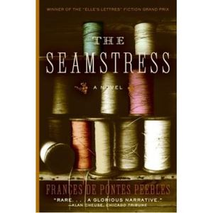 287-555545-0-5-the-seamstress-a-novel