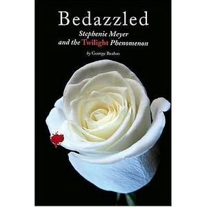 229-530902-0-5-bedazzled-a-book-about-stephenie-meyer-and-the-twilight-phenomenon