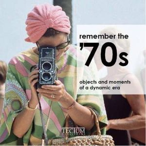 285-567232-0-5-do-you-remember-the-70s