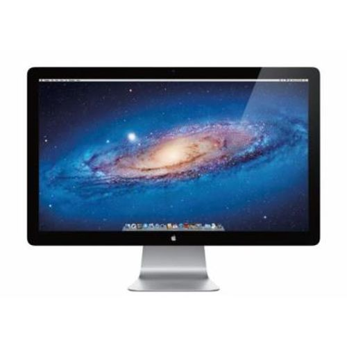 301-586525-0-5-monitor-display-27-apple-mc914bza
