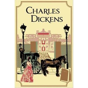 305-591646-0-5-charles-dickens