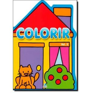 398-710336-0-5-colorir-gato-vol-3