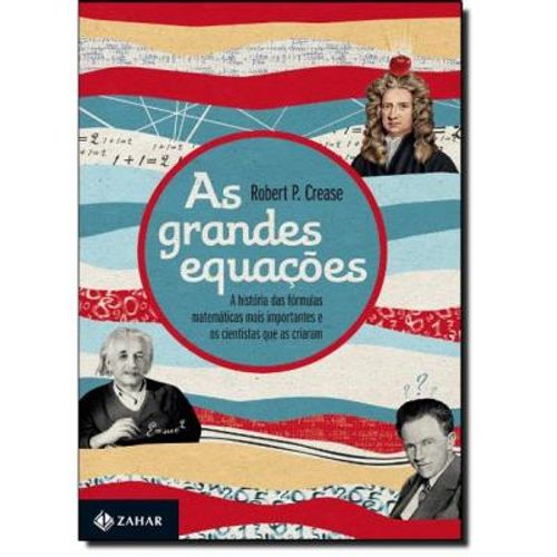 305-591713-0-5-as-grandes-equacoes