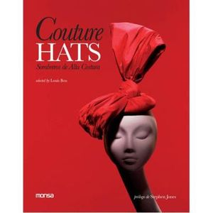 323-613396-0-5-couture-hats