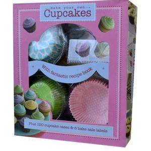 355-648090-0-5-make-your-own-cupcakes
