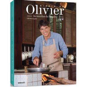 393-703998-0-5-diario-do-olivier-as-receitas-da-bocaina