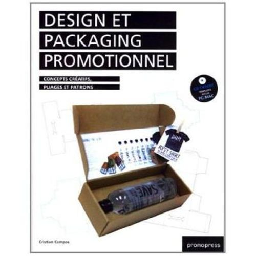 289-570205-0-5-promotional-packaging-and-design