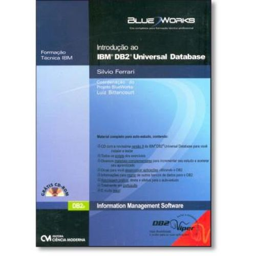 404-728707-0-5-introducao-ao-ibm-db2-universal-database