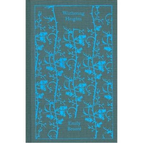 294-578130-0-5-wuthering-heights