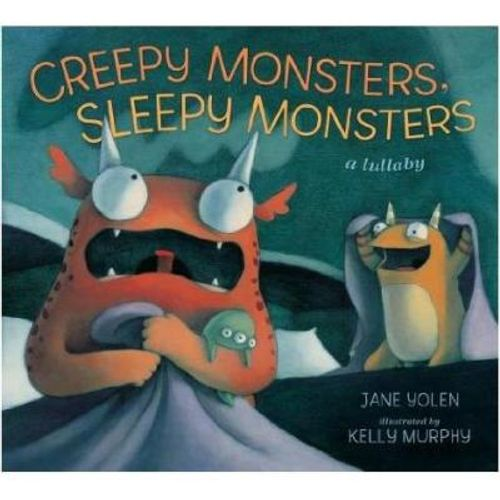 324-613781-0-5-creepy-monster-sleepy-monster