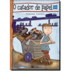 400-713096-0-5-catador-de-papel-o-vol-1