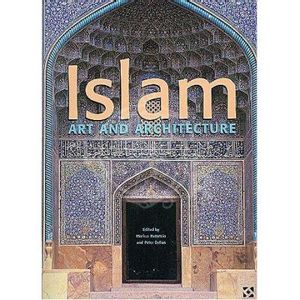 183-420889-0-5-islam-art-and-architecture
