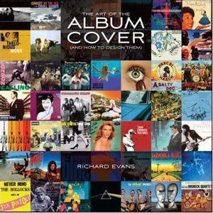355-648043-0-5-the-art-of-album-cover-and-how-to-design-them