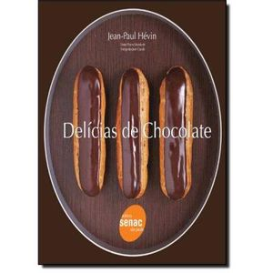 267-545631-0-5-delicias-de-chocolate