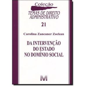 406-727453-0-5-da-intervencao-do-estado-no-dominio-social-vol-21