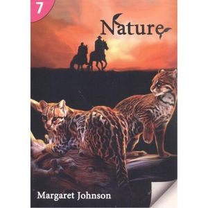 293-577466-0-5-page-turners-7-nature