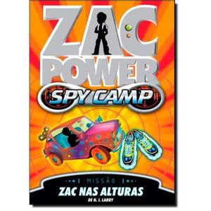 300-586427-0-5-zac-power-spy-camp-4-missao-zac-nas-alturas