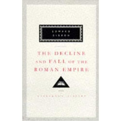 339-197496-0-5-the-decline-and-fall-of-the-roman-empire-4-6-the-eastern-empire