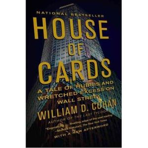 296-578310-0-5-house-of-cards