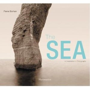 305-592250-0-5-the-sea-a-celebration-in-photographs