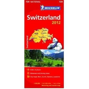 323-613491-0-5-michelin-switzerland-2012-national-map