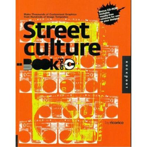 301-587758-0-5-street-culture-book-and-cd-rom
