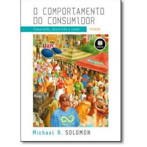 391-701716-0-5-o-comportamento-do-consumidor