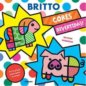331-620400-0-5-britto-cores-divertidas
