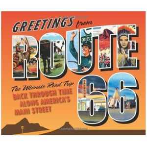 305-591960-0-5-greetings-from-route-66