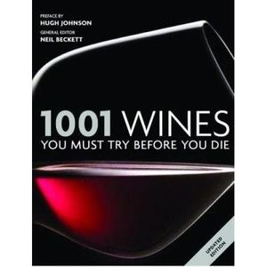 303-589324-0-5-1001-wines-you-must-try-before-you-die