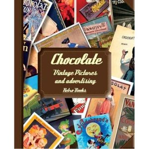 340-631739-0-5-chocolate-vintage-pictures-and-advertising-retro-books