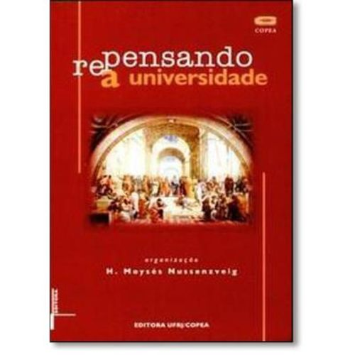 401-712380-0-5-repensando-a-universidade
