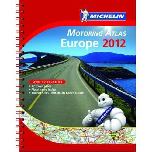 323-613493-0-5-michelin-europe-atlas