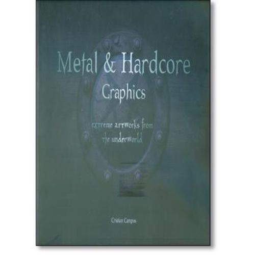 319-607278-0-5-metal-e-hardcore-graphics